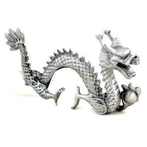 9566F - Miniature Dragon