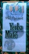 Traditional Yerba Mate