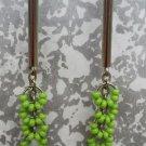 Beads Earrings Model 151505