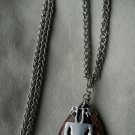 Stainless Steel Necklaces Model 1553
