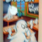VHS Movie Casper the Ghost & Friends Cartoon