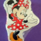 Minnie Mouse Disney Magic Towel