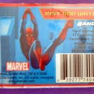 Spiderman Super Hero Marvel Comic Magic Towel