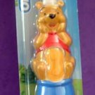 Pooh Bear Oral-B Stages Battery Operated Toothbrush Collectible NIP
