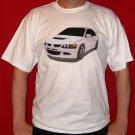 Mitsubishi Lancer Evolution T-Shirt