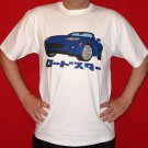 Third Generation Mazda MX-5 Miata T-Shirt - Roadster