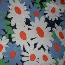Adorable Boden Floral Summer Daisy Day Dress 18L