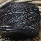 njy ball combo yarn huge alpaca silk natural designer 500 yds nightfall naturals