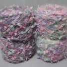 sale combo yarn set mixed set lot mohair crazy soft knit crochet