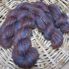 sale njy combo mix blend yarn set of 2 skeins mohair silk tweeds
