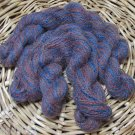 sale combo mix blend yarn 3 skeins silk angora mohair rivers bed