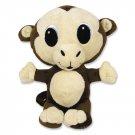 Saru (Monkey)