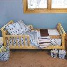 Max Toddler Bedding