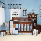 Max 4pc Bedding Set