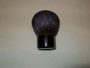 Kabuki Brush for Mineral Makeup
