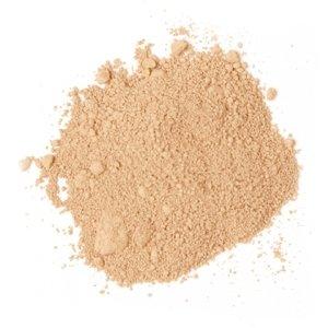 Mineral Makeup Foundation # 5 Light Medium Pink Full Size Jar
