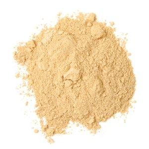 Mineral Makeup Foundation # 3 Neutral Light 10 Gram Jar