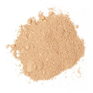Mineral Makeup Foundation # 5 Light Medium Pink 10 Gram Jar