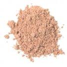 Mineral Makeup Veil Pink Full Size Jar