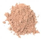 Mineral Makeup Veil Pink 10 Gram  Jar