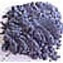 Mineral Makeup Multi-Tasking Moonlit Smoke 10 Gram Jar