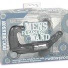 MEN'S WP PLEASURE WANDCHARCOAL