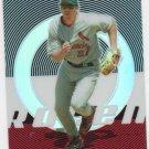 05 Topps Finest Scott Rolen Refractor Parallel Card # 294/399