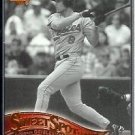Cal Ripken Jr 05 Sweet Spot Classic #10 Orioles