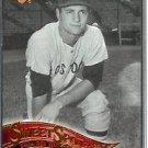 Carl Yastrzemski 05 Sweet Spot Classic #11 Redsox