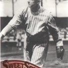 Christy Mathewson 05 Sweet Spot Classic #14 Giants