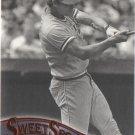 Dale Murphy 05 Sweet Spot Classic #16 Braves