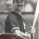 Don Mattingly 05 Sweet Spot Classic #21 Yankees