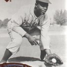 Jackie Robinson 05 Sweet Spot Classic #40 Dodgers