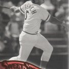 Johnny Bench 05 Sweet Spot Classic #47 Reds