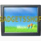 "8"" USB Monitor - USB LCD Monitor w/ Free Shipping"
