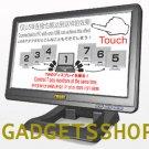 """Mini USB Monitors - 10.1"""" Touch Screen LCD Monitor"""