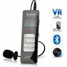 8GB Bluetooth Voice and Call Recorder for Mobile Phones