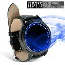 Touch Screen LED Watch - Waterproof Sport Wrist Watch