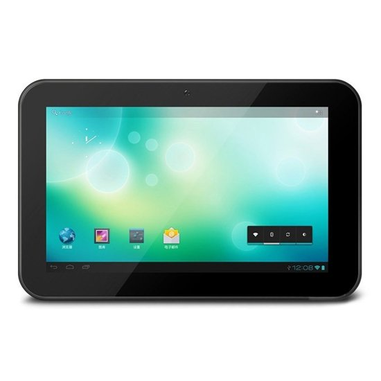 smartphone will made smartq s7 tablet pc 7 inch ips android 4 0 hdmi dual core ti omap totally brain