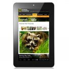 Onda V712 Dual Core Edition Android 4.0 Tablet PC - 1280*800 IPS Capacitive 7 inch Pad - 16gb