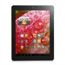 Onda V971T Dual Core Edition Android 4.0 Tablet PC - IPS Capacitive 9.7 inch Pad - 16gb