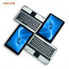 AOCOS PX102 Hummingbird II Android 4.0 Tablet PC - RK3066 Dual Core Pad w/ Keyboard Case