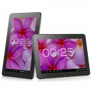 "Ainol Novo10 Eternal IPS 10.1"" 1280*800 Pad - ATM7029 Quad Core Android 4.2 Tablet PC - Black"