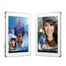 FNF iFive 2 Retina Tablet PC - 9.7 inch Android4.1 Dual Core