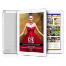 Teclast A10HD Tablet PC - 9.7 Inch Android 4.1 Allwinner A31 Quad Core