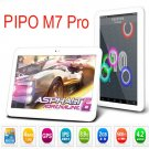 Pipo M7Pro Tablet PC - 8.9 Inch Android 4.2  RK3188 Quad Core