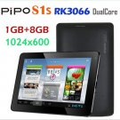 PIPO Smart-S1S Tablet PC - 7 Inch Android 4.2  RK3066 Dual Core