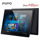 PIPO M8Pro 3G Tablet PC - 9.4 Inch Android 4.1 Rockchip RK3188 Quad Core