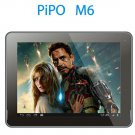 PIPO M6 Tablet PC - 9.7 Inch   Android 4.2.2  RK3188 Quad Core