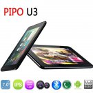 PIPO U3 3G Tablet PC - 7 Inch Android 4.1 RK3066 Dual Core